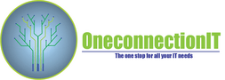 OneconnectionIT