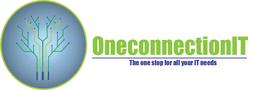 OneconnectionIT